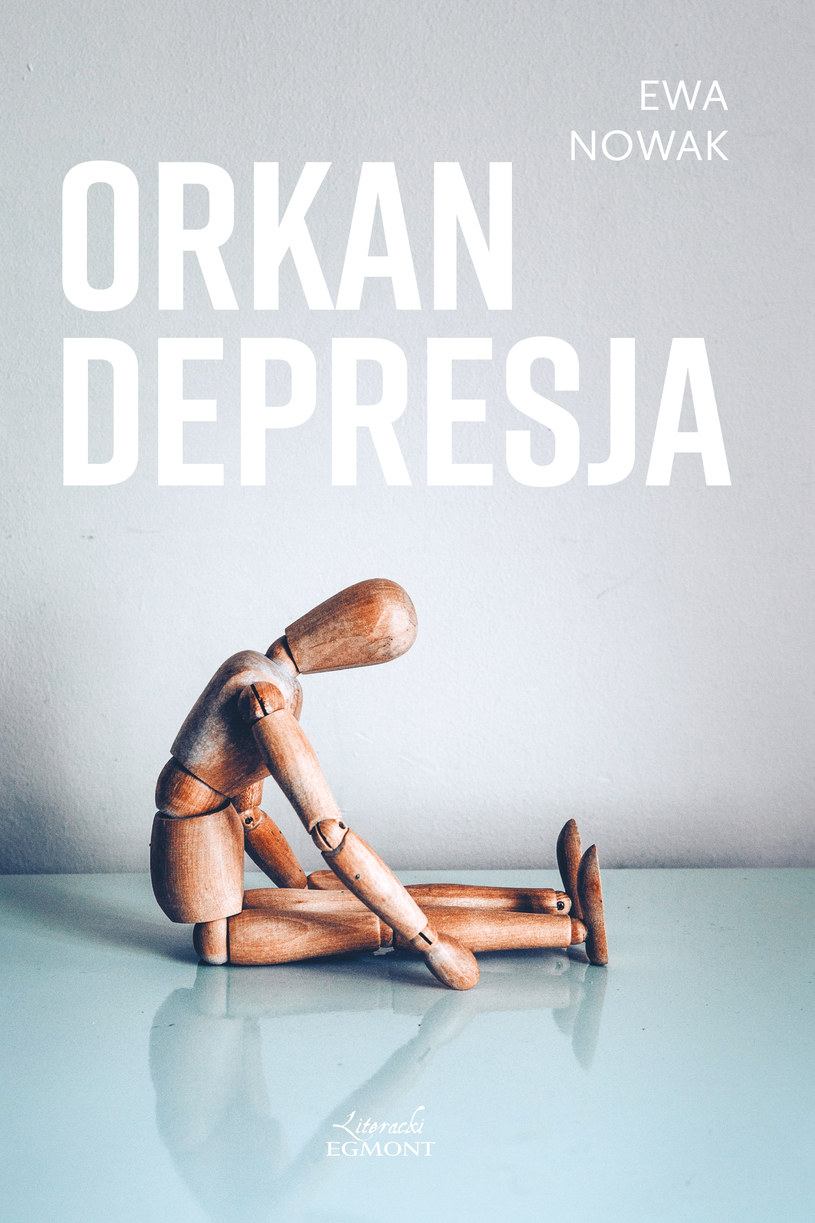 Polska od lat jest w czołówce krajów, w których odnotowuje się najwyższy odsetek samobójstw wśród młodzieży /materiały prasowe