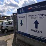 Polska odkupi szczepionki od Danii? Jest stanowisko władz