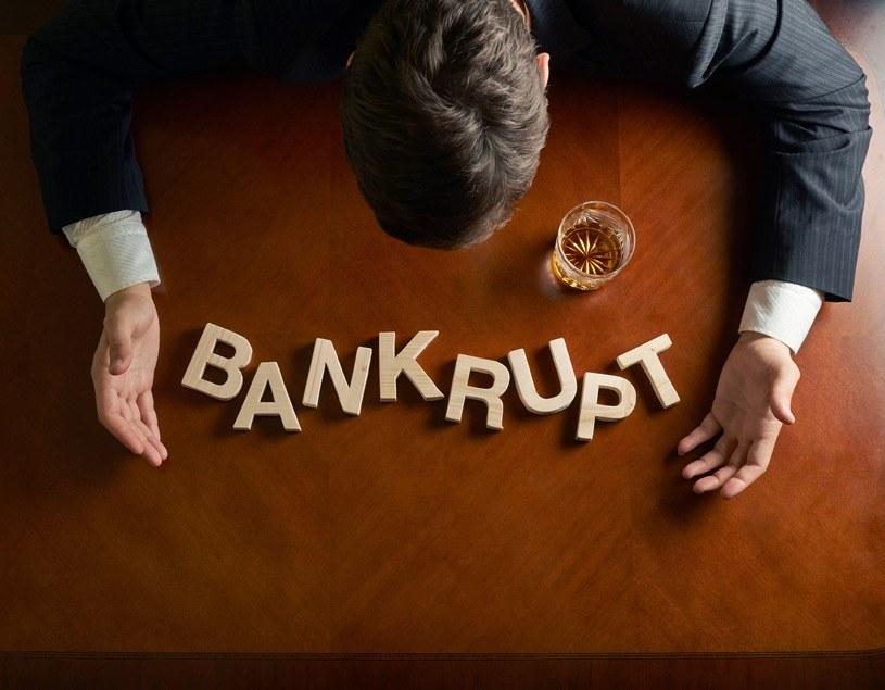 Polska ostatnio repolonizowała sektor bankowy /123RF/PICSEL