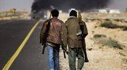 Polska ostrożna z uznawaniem opozycyjnej Rady w Libii