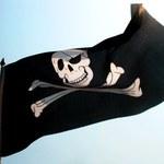 Polska Partia Piratów ma kłopoty