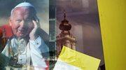 Polska pełna papieskich pamiątek