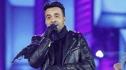 Polska piosenkarka broni Luisa Fonsi: Na mrozie korzystamy z playbacku