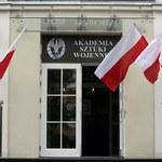 Polska po raz pierwszy od lat nie szkoli nowych generałów
