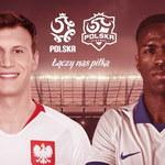 Polska pokonała Brazylię na wirtualnym boisku