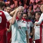 Polska pokonała Chiny 3:0 na zakończenie turnieju Ligi Narodów siatkarzy