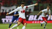 Polska pokonała San Marino 5:0