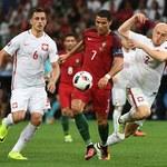 Polska - Portugalia w Lidze Narodów. Dlatego Ronaldo nie zagra