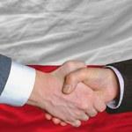 Polska potrzebuje polskich zakładów pracy i polskich produktów