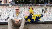 Polska powieść kryminalna bez kompleksów
