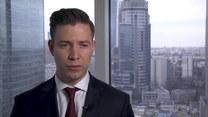 Polska powinna negocjować lepsze warunki pożegnania z węglem