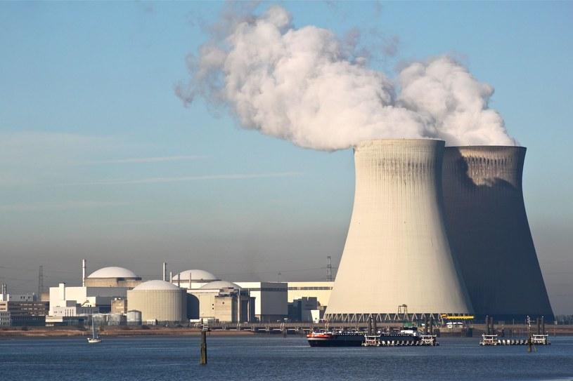 Polska powinna przyspieszyć przygotowania do budowy 6-8 bloków jądrowych o łącznej mocy ok. 6000 MW /123RF/PICSEL