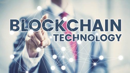 Polska powoli otwiera się na projekty blockchain