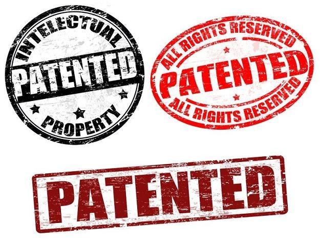 Polska pozostaje we wzmocnionej współpracy 25 państw UE na rzecz wprowadzenia jednolitego patentu /©123RF/PICSEL