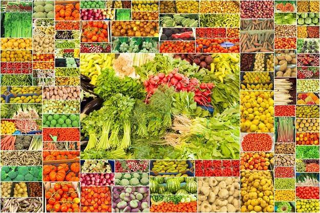 Polska pozwie Rosję za embargo na żywność /©123RF/PICSEL