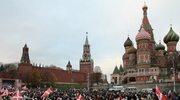 Polska prawica nienawidzi Rosji. Ale sama przypomina Rosję jak mało kto