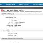 Polska prokuratura nie otrzymała jeszcze akt w sprawie ks. Gila