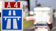 Polska przeciwna płacy minimalnej we Francji