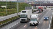 Polska przegrała delegowanych, ale walczy o kierowców