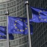 Polska przegrała przed Sądem UE ws. emerytur rolniczych