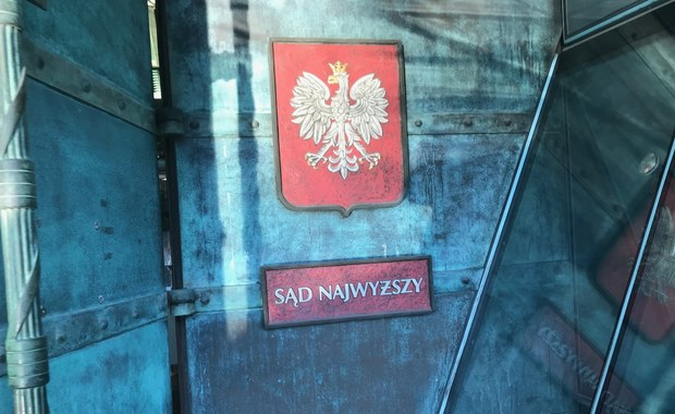 Polska przegrała przed TSUE. Przepisy w sprawie sędziów SN sprzeczne z prawem UE
