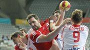 Polska przegrała w Barcelonie z Węgrami