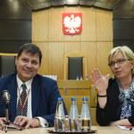Polska przegrywa w Trybunale Praw Człowieka: Ważny wyrok ws. Trybunału Konstytucyjnego