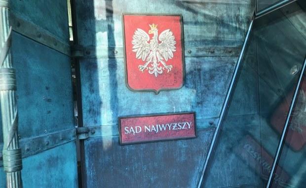 Polska przekazała KE raport ws. dostosowania się do oczekiwań TSUE