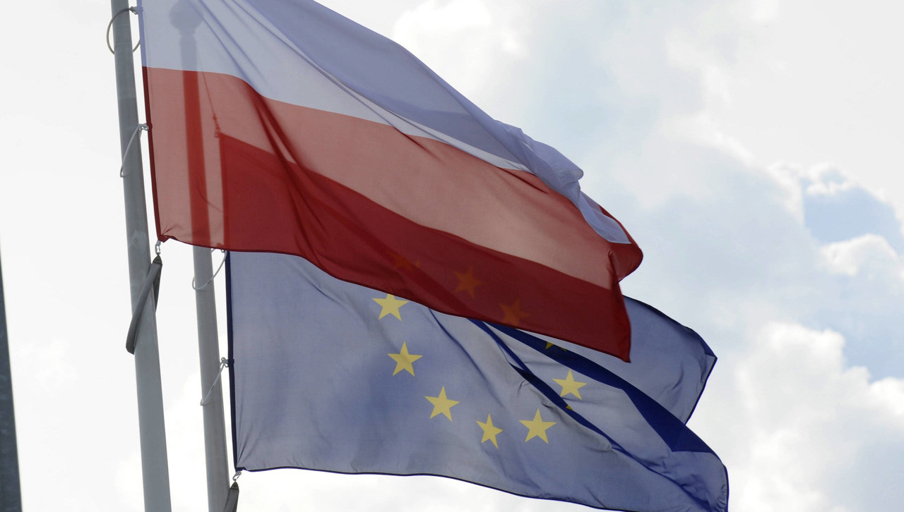 Polska przekazała swoją odpowiedź KE ws. decyzji TSUE