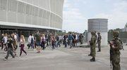 Polska realnie zagrożona terroryzmem? Sondaż CBOS