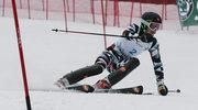 Polska reprezentacja nie pojedzie na Zimowy Olimpijski Festiwal Młodzieży Europy