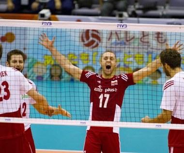 Polska - Rosja 3-1 na PŚ siatkarzy. Możdżonek: Nastawialiśmy się na twardą walkę