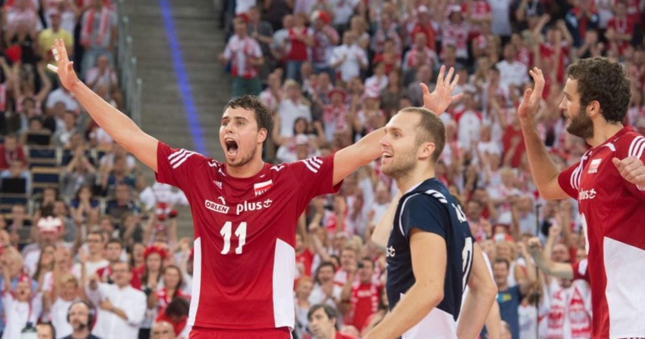 Polska - Rosja na MŚ: Sborna pokonana! Zobaczcie, jak wyglądała walka o półfinał!