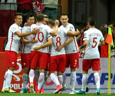 Polska – Rumunia 3-1 w eliminacjach do MŚ! Hat-trick Lewandowskiego!