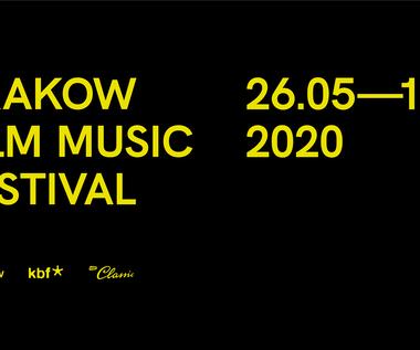 Polska Ścieżka Dźwiękowa Roku 2020: Festiwal Muzyki Filmowej ogłosił nominacje