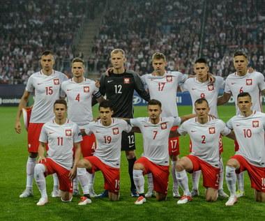 Polska - Słowacja 1-2. Oceny po meczu