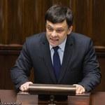Polska Służba Geologiczna będzie organem państwa