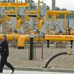 Polska sprzedała Mołdawii gaz. Pierwsza taka umowa w historii
