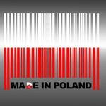 Polska staje się silnym eksporterem owoców i mrożonek