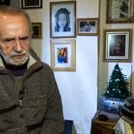 Polska starość: Bez lodówki, wanny i ciepłej wody