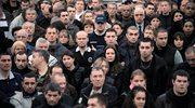 Polska straci ćwierć miliona miejsc pracy