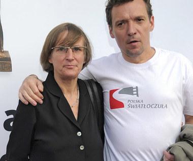 """""""Polska Światłoczuła"""" Kędzierzawskiej"""