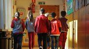Polska szkoła przeciąża dzieci?