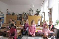 Polska szkoła we Lwowie: Polskie świeta, polska tradycja