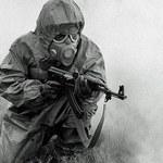 Polska szykowała Zachodowi atomową zagładę