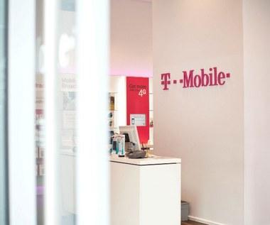 Polska Telefonia Cyfrowa S.A., operator sieci T-Mobile, zmieni nazwę
