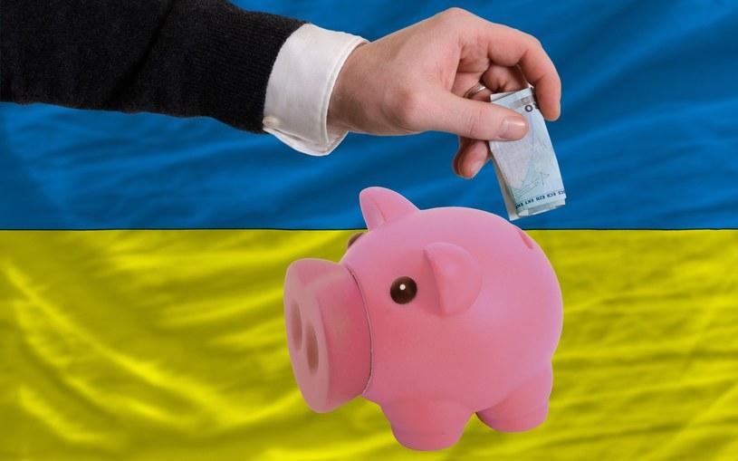 Polska to atrakcyjny rynek pracy dla Ukraińców /123RF/PICSEL