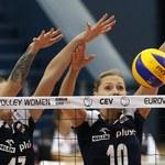 Polska - Turcja 1:3. Świderek: Trudno uznać występ Polek za udany