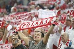 Polska vs Niemcy na Mistrzostwach Świata w piłce ręcznej w Katarze