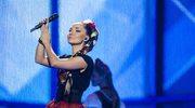 Polska w finale Eurowizji!